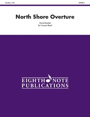 North Shore Overture
