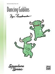 Dancing Goblins