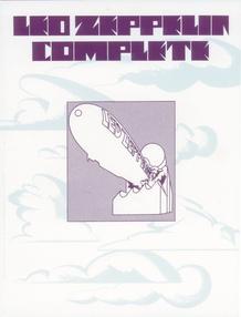 Led Zeppelin: Complete