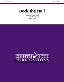 Deck the Hall