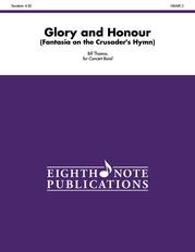 Glory and Honour