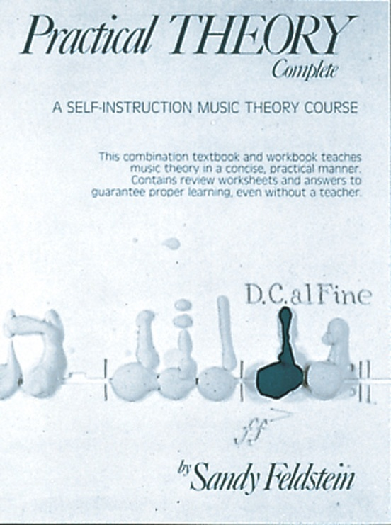 Practical Theory, Volume 2