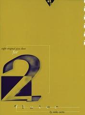 8 Original Jazz Duos