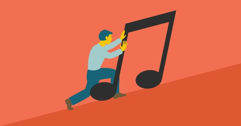 Top 5 Challenges for the Adult Music Student and How to Overcome Them