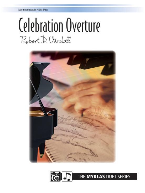 Celebration Overture