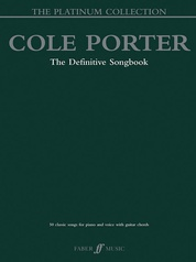 Cole Porter: The Platinum Collection