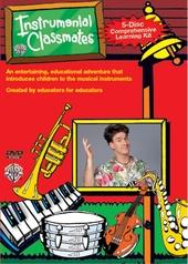 Instrumental Classmates