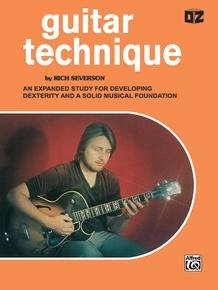 Guitar Technique