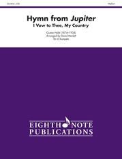 Hymn from Jupiter