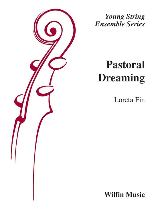 Pastoral Dreaming