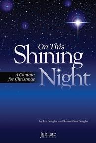 On This Shining Night