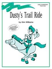 Dusty's Trail Ride