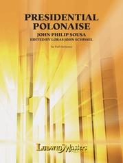 Presidential Polonaise