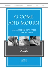 O Come and Mourn