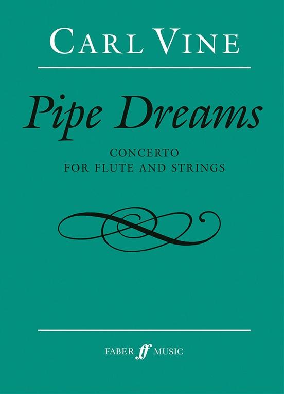 Pipe Dreams
