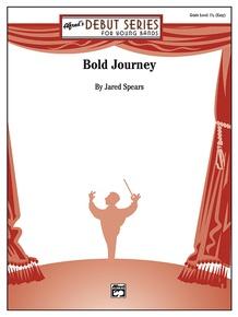Bold Journey