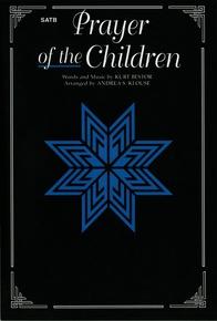 Prayer of the Children