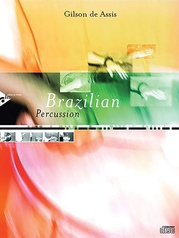 Brazilian Percussion