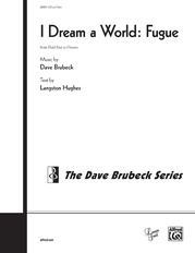 I Dream a World: Fugue