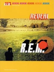 R.E.M.: Reveal