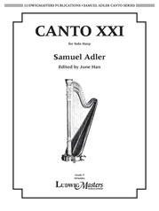 Canto XXI
