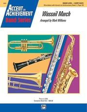 Wassail March