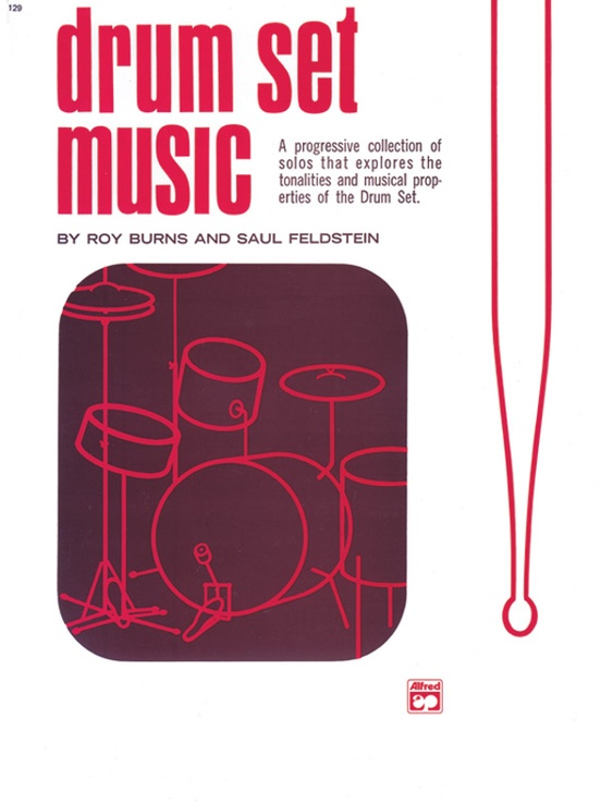 an analysis of the history of the drumset Royal hartigan was awarded an ab in philosophy from st michael african-american music history analysis, and adaptation to the drumset of the akpese.