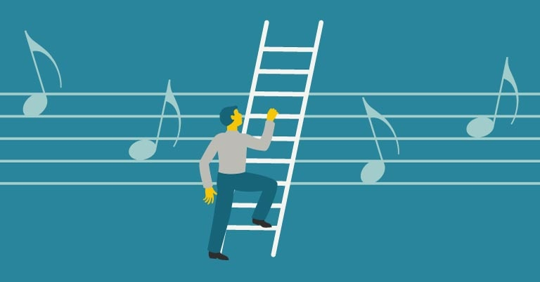The Private Music Teacher as an Entrepreneur: 6 Tips to Build and Maintain a Practice
