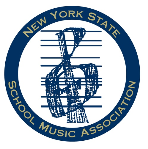 New York State School Music Association Conference 2017