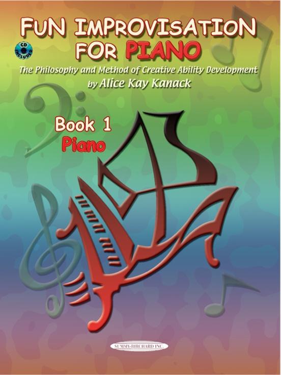 suzuki piano method guitar pdf kids