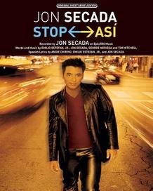 Stop (Asi)