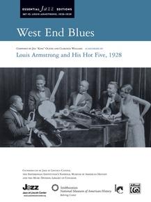 West End Blues