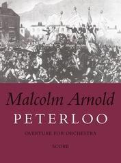 Peterloo Overture