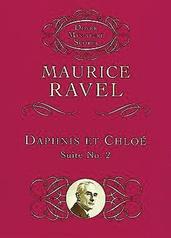 Daphnis et Chloé Suite No. 2