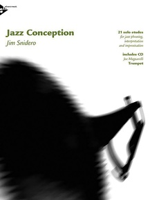 Jazz Conception: Trumpet