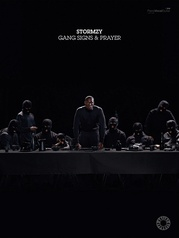Stormzy: Gang Signs & Prayer