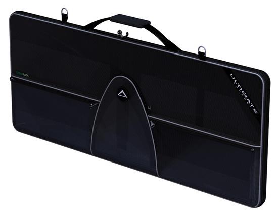 Ultimate Support USGR-76 GreenRoom 76-Note Keyboard Bag