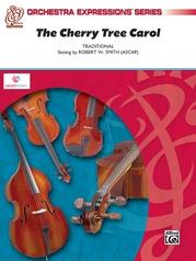 The Cherry Tree Carol