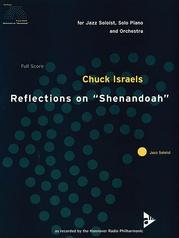 """Reflections on """"Shenandoah"""""""