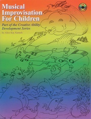 Musical Improvisation for Children