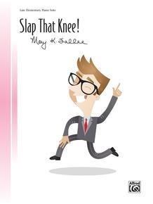 Slap That Knee!