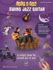 Just for Fun: Swing Jazz Guitar