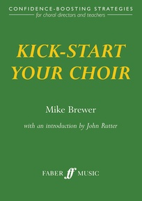 Kick-Start Your Choir