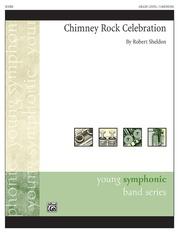 Chimney Rock Celebration