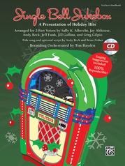 Jingle Bell Jukebox