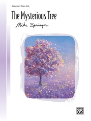 The Mysterious Tree