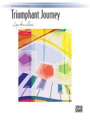 Triumphant Journey