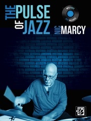 The Pulse of Jazz
