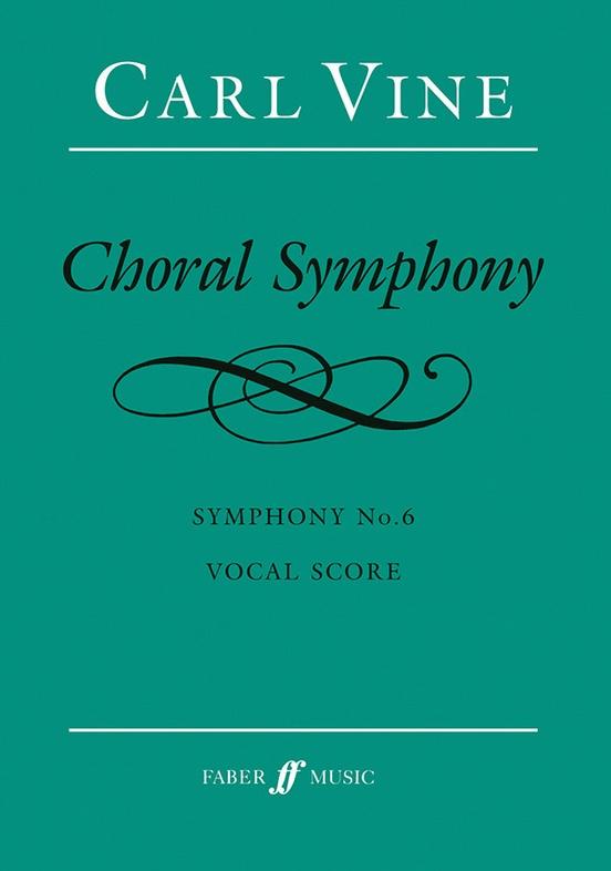 Choral Symphony
