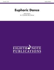 Euphoric Dance
